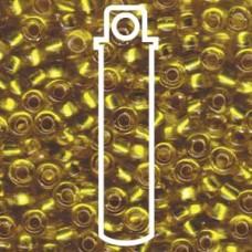 E 5/0 S/l Yellow -aprx 20gm Tb (136S)