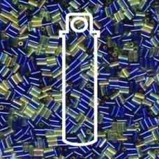Bugle #1 Mix- Gemtones Aprx 19.5gm/tb (MIX14)