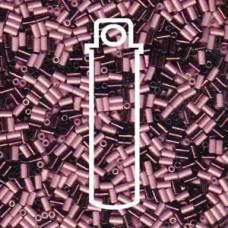 Bugle #1 Mix- Vineyard Aprx 19.5gm/tb (MIX18)
