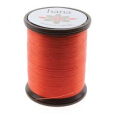 Hana Thread 330dtex = B Goldfish 100 Meter Spool