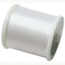 Ko Thread White 55 Yds 12/bx 330dtex = B