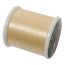 Ko Thread Yellow 55 Yds 12/bx 330dtex = B