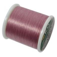 Ko Thread Lilac 55 Yds 12/bx 330dtex = B