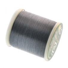 Ko Thread Dark Grey 55 Yds 12/bx 330dtex = B