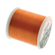 Ko Thread Orange 55 Yds 12/bx 330dtex = B