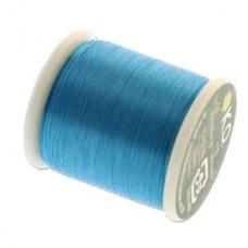Ko Thread Turquoise 55 Yds 12/bx 330dtex = B