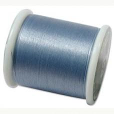 Ko Thread Lt Blue 55 Yds 12/bx 330dtex = B