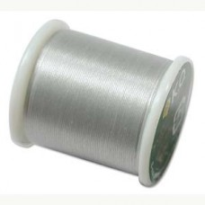 Ko Thread Lt Grey 55 Yds 12/bx 330dtex = B