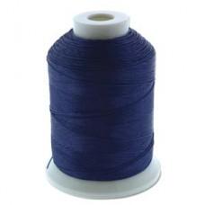 Ko Thread Med Blue Size D 300 M (330 Yards) Spool