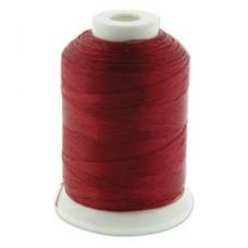 Ko Thread Red Size D 300 M (330 Yards) Spool