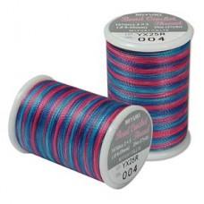 Miyuki Bead Crochet Size 8-gemtones-25m