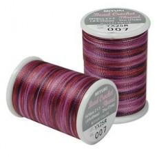 Miyuki Bead Crochet Size 8-vineyard-25m