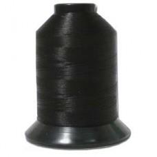 Nymo Cone B Black 3 Oz 2505yd Spl