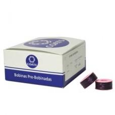 Nymo Bobbin 0 Dk Purple 80/bx (8226)