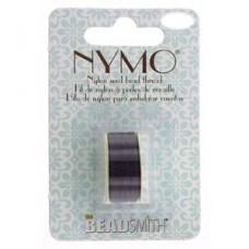 Nymo Bobbin 0 Dk Purple 1/cd