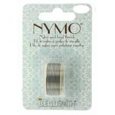 Nymo Bobbin 0 Grey 1/cd