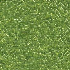 1.8mm Miyuki Cube S/l Chartreuse-100gm (14)