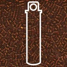 1.8mm Miyuki Cube S/l Dk Topaz-aprx 8.2gm (5)
