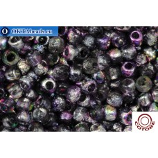 COTOBE Beads Ancent Lilac Firework 6/0, 100гр