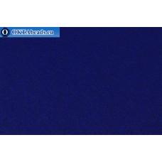 Моделируемый фетр Rayher темно-синий ~1,5мм, 30х45см*5шт