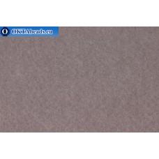 Моделируемый фетр Rayher серый ~1,5мм, 30х45см*5шт