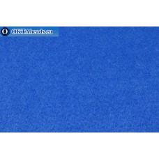 Моделируемый фетр Rayher голубой ~1,5мм, 30х45см*5шт