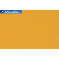 Моделируемый фетр Rayher желтый ~1,5мм, 30х45см*5шт