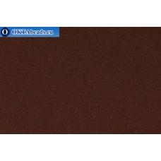 Моделируемый фетр Rayher темно-карий ~1,5мм, 30х45см*5шт