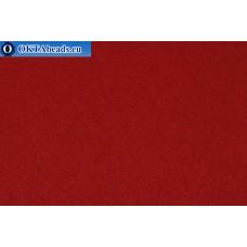 Моделируемый фетр Rayher бордовый ~1,5мм, 30х45см*5шт