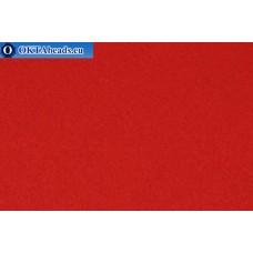 Моделируемый фетр Rayher красный ~1,5мм, 30х45см*5шт