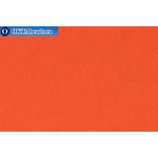 Моделируемый фетр Rayher оранжевый ~1,5мм, 30х45см*5шт