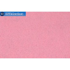 Моделируемый фетр Rayher роза ~1,5мм, 30х45см*5шт